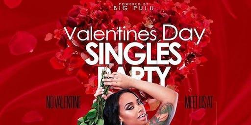 singles in ga