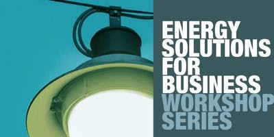 Battery Energy Storage Solutions for Business and Industry - Newcastle