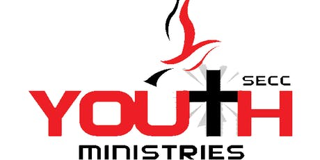 SECC Youth Ministries Events   Eventbrite