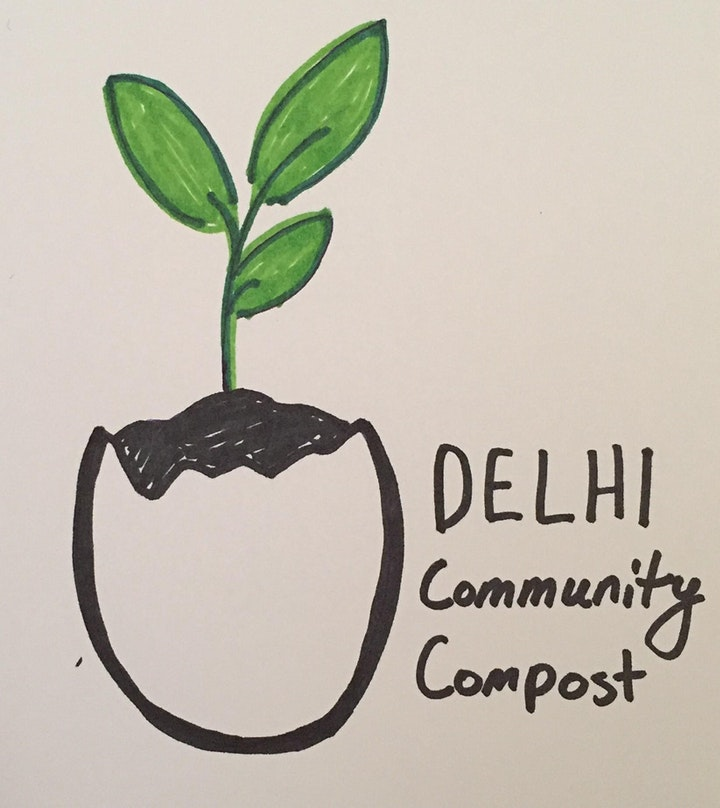 Why & How to Compost?  A presentation by Delhi Community Compost! image