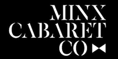 Minx Cabaret Company\