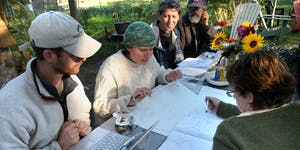 Summer PDC: 2-Week Intensive Permaculture Design...
