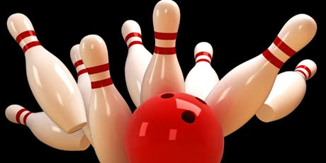 Space Coast Strikes Back - 7th Annual Bowling Tournament tickets