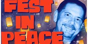 Fest in Peace