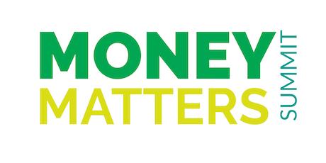Money Matters Summit  tickets