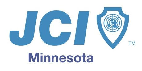 JCI Minnesota 2019 Fall All State Convention and TOYM tickets