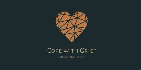 Cope with Grief Seminar tickets