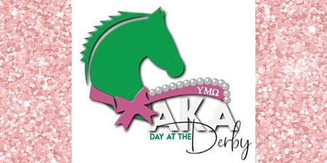 2020 AKA Day at the Derby tickets