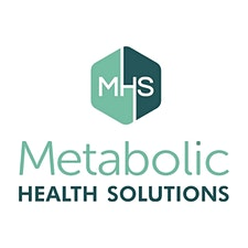 Metabolic Health Solutions logo