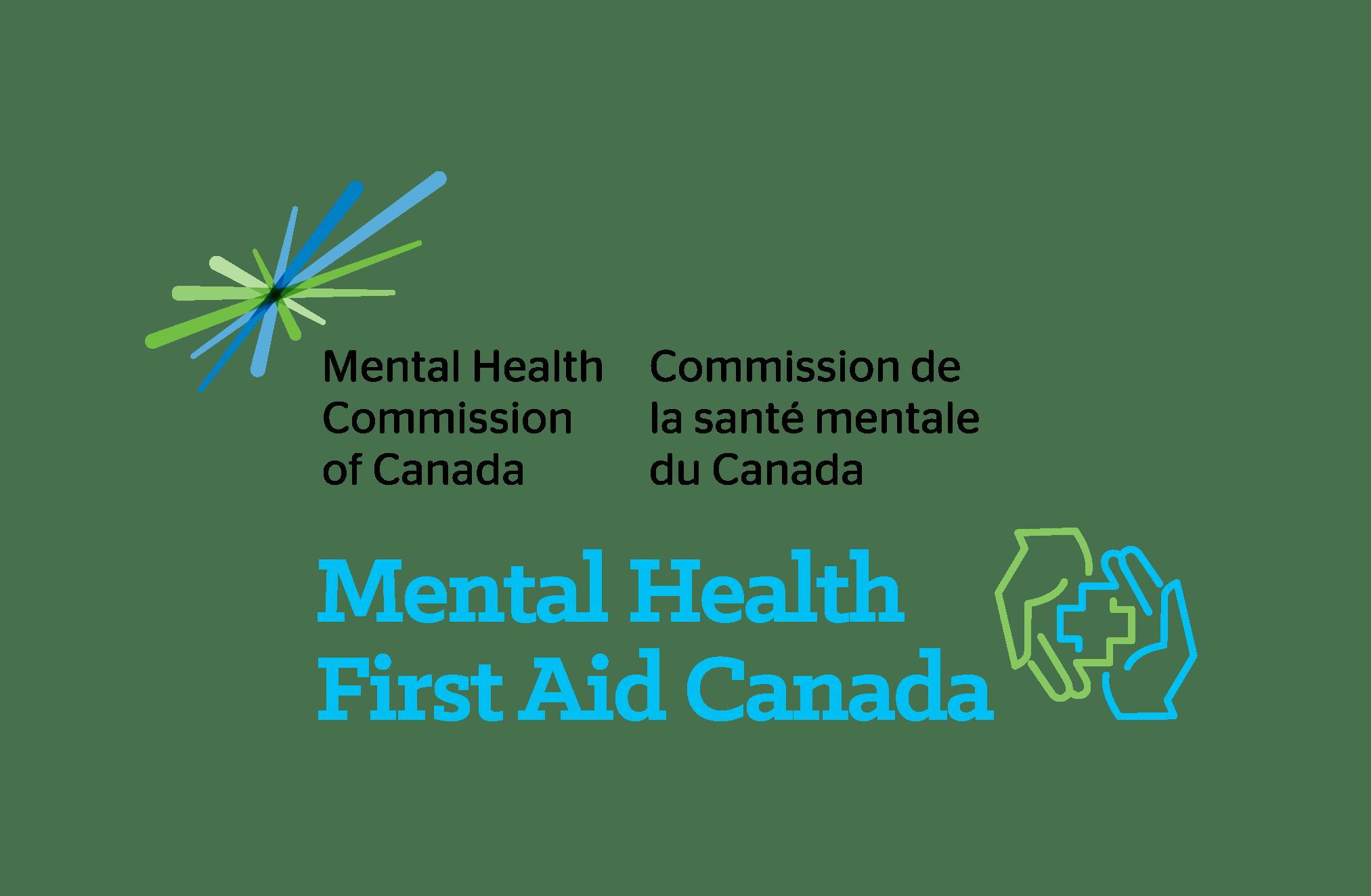 Mental Health First Aid: Basic