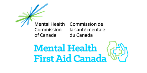 Mental Health First Aid: Basic