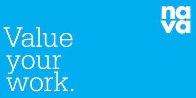 Value Your Work - Blacktown