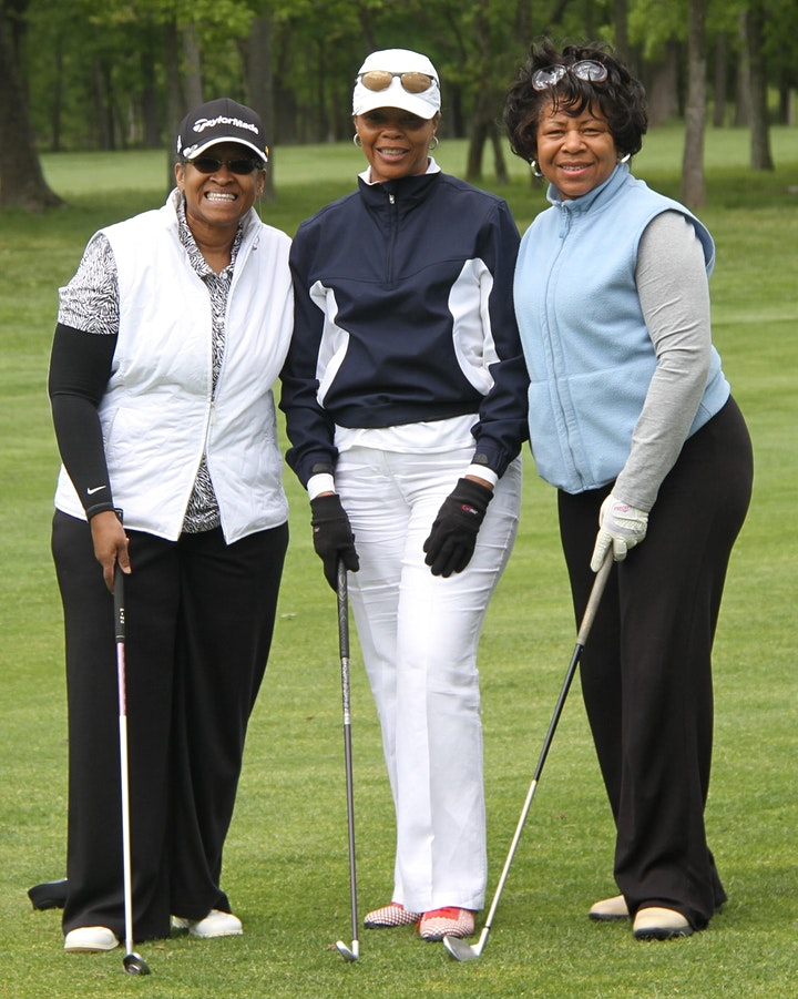 27th Annual James E. Childs Scholarship Golf Tournament image