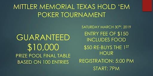 Coconut Creek, FL Tournament Events | Eventbrite