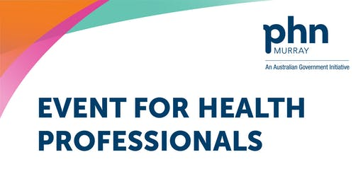My Health Record General Practice Training
