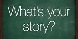 What's Your (Career) Story