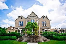 Morning Hotel Felix, Cambridge - Investment &
