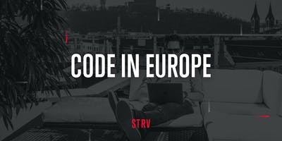 Code In Europe