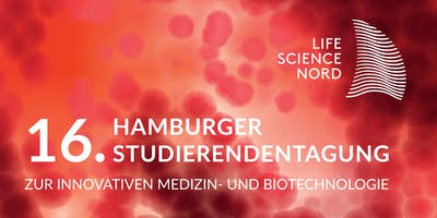 16. Hamburger Studierendentagung zur Innovativen M