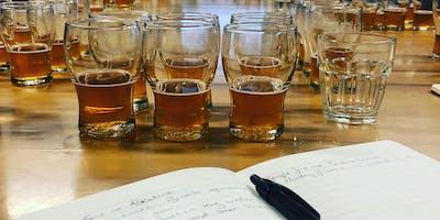 Beer Klub // Craft Lagers
