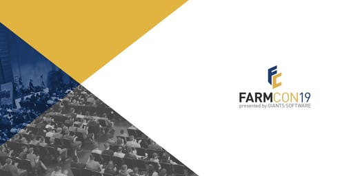 FarmCon 19