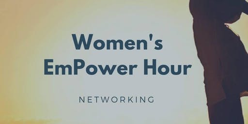 Women's Business Mastermind and Networking Support Circle