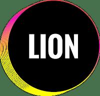 LION+-+L%27%C3%A9cole+pour+booster+sa+carri%C3%A8re+