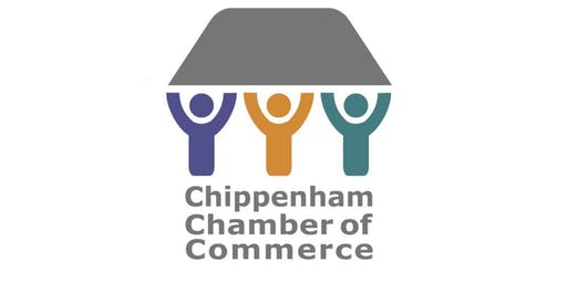 Chippenham Chamber of Commerce Business Drop In