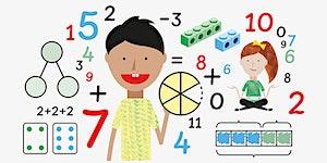 Singapore Maths with Dr. Yeap Ban Har