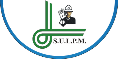 La Polizia Giudiziaria sulla strada
