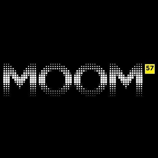 Sala Moom logo
