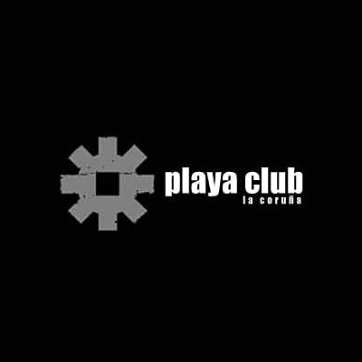 Sala Playa Club logo