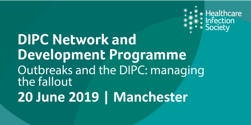 DIPC development day - Outbreaks and the DIPC: managing the fallout