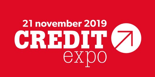 Credit Expo Belgie 2019