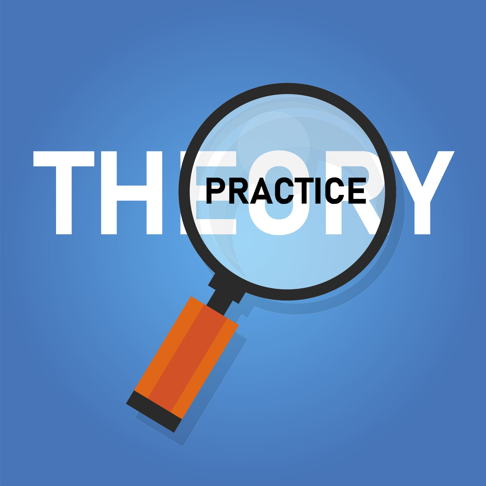 Theory into Practice - TEACCH structured teac