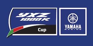 TAÇA Yamaha YXZ1000R 2019