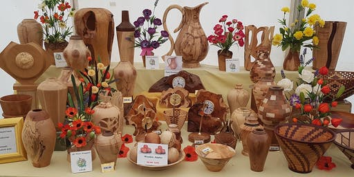 Copy of Festival of craft