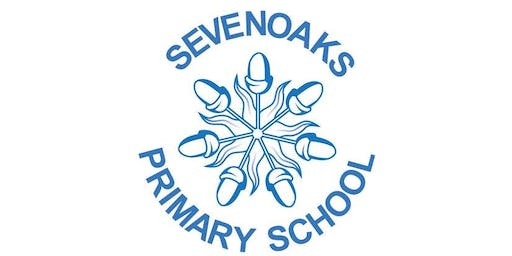 Sevenoaks Primary School Open Mornings