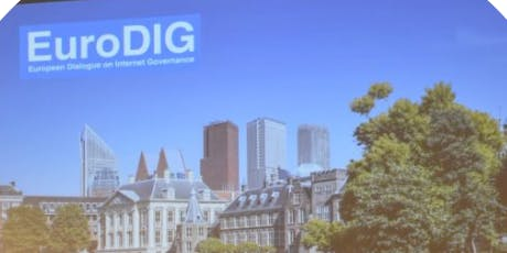 EuroDIG2019 tickets