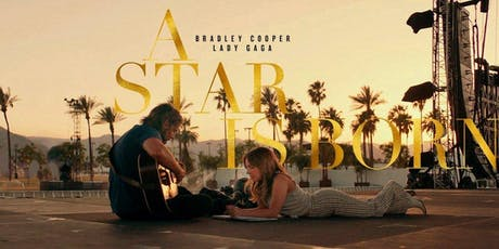 A Star is Born Outdoor Cinema Helmingham Hall tickets
