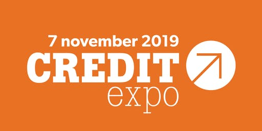 Credit Expo Nederland 2019