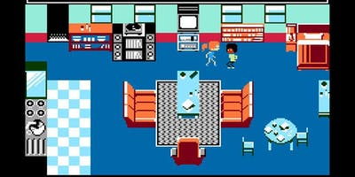 Virtual Agoras: Can Games Change the World?