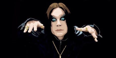 Ozzbest - Tribute To Ozzy And Black Sabbath tickets
