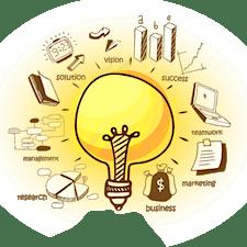 Kevin Kube #ENERGIEKOSTENNEINDANKE logo