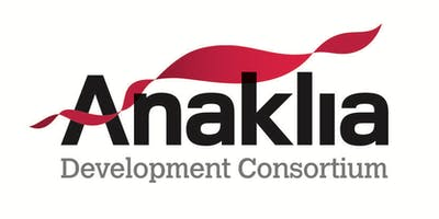 """""""Anaklia: Poland's Gateway to Eurasia"""""""