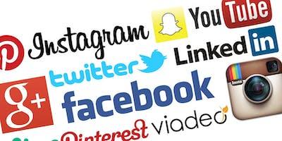 Choisir le bon réseau social (1)