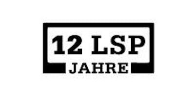 Trained LSP Facilitator (LEGO® SERIOUS PLAY®), PSA