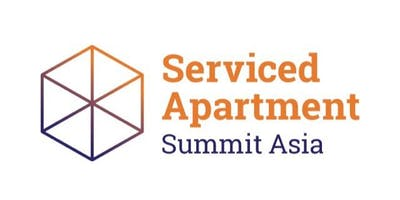 Serviced Apartment Summit Asia 2019