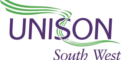 May 2019 UNISON South West Regional Council - Reasonable Adjustments or Facilitation