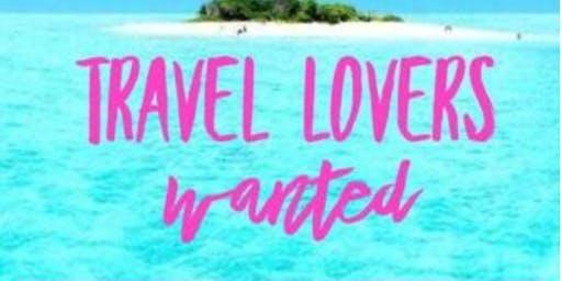 Travel As Insider